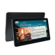 access control POE tablet