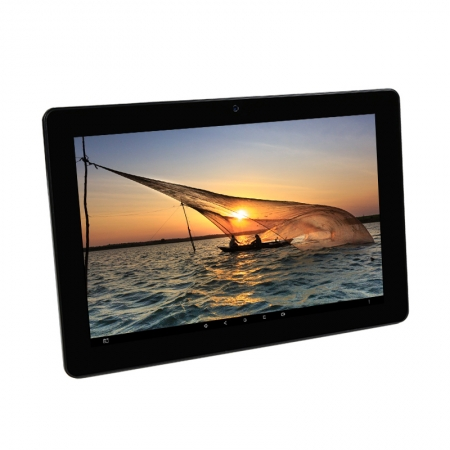 android tablet wall mount