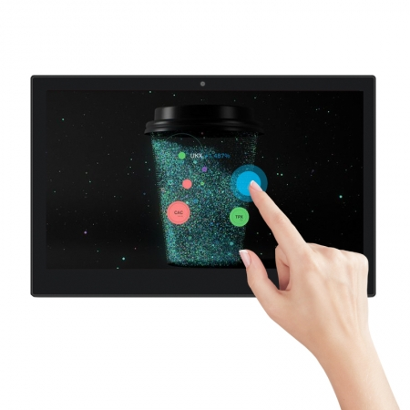 all-in-one android tablet
