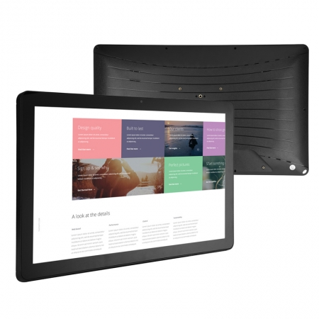 android tablet for treadmill