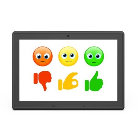 l type tablet